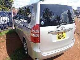 car-hire-and-rental-service-0700252501-big-1