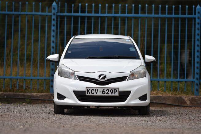 car-hire-and-rental-service-0700252501-big-6
