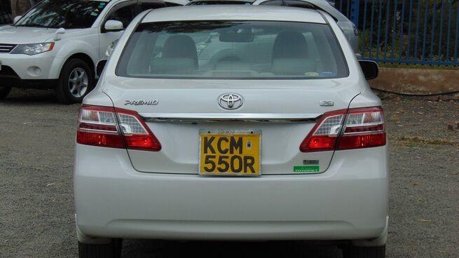 car-hire-and-rental-service-0700252501-big-4