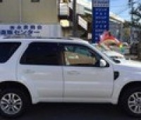 ford-escape-2013-xlt-model-54987kms-small-5