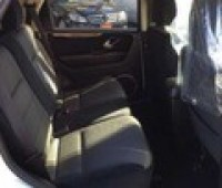 ford-escape-2013-xlt-model-54987kms-small-3