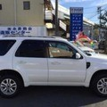 ford-escape-2013-xlt-model-54987kms-big-5