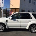 ford-escape-2013-xlt-model-54987kms-big-1