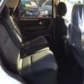 ford-escape-2013-xlt-model-54987kms-big-3