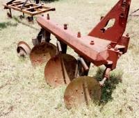 baldan-tractor-plough-small-0