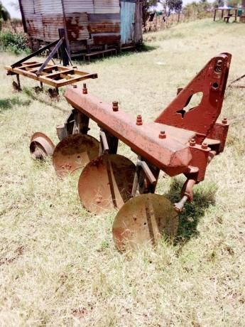 baldan-tractor-plough-big-0