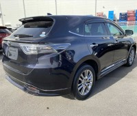 toyota-harrier-small-3