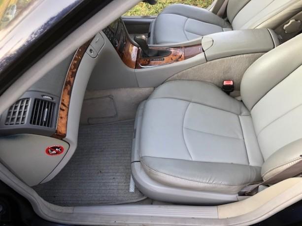 mercedes-benz-e200-elegance-big-9