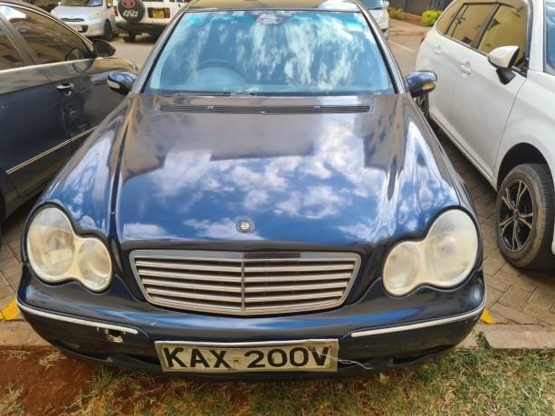 mercedes-benz-c200-quick-sale-big-0