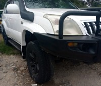 toyota-prado-diesel-small-0