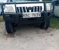 toyota-prado-diesel-small-1