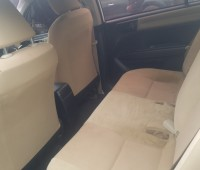 toyota-axio-for-sale-small-1