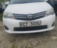 toyota-axio-for-sale-small-0