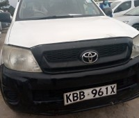 toyota-hilux-for-sale-small-4