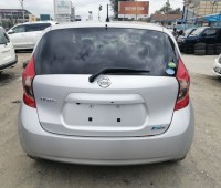 nissan-note-dig-small-3