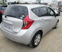 nissan-note-dig-small-4