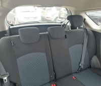 nissan-note-dig-small-7