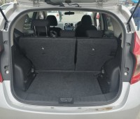 nissan-note-dig-small-8