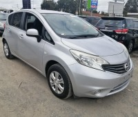 nissan-note-dig-small-1