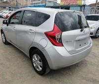 nissan-note-dig-small-5