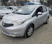 nissan-note-dig-small-2
