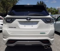 toyota-harrier-small-1