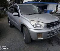 toyota-rav4-for-sale-small-0