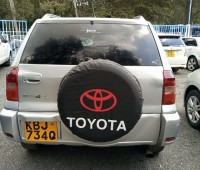 toyota-rav4-for-sale-small-2
