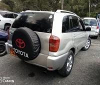 toyota-rav4-for-sale-small-4