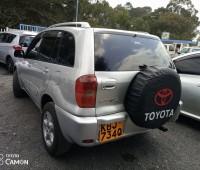 toyota-rav4-for-sale-small-6