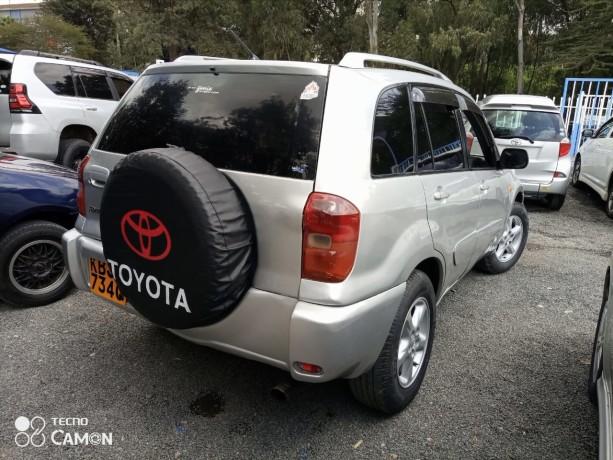 toyota-rav4-for-sale-big-4