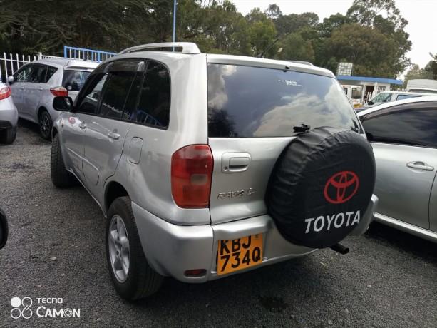 toyota-rav4-for-sale-big-6
