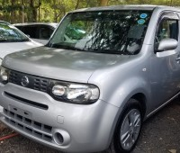 nissan-cube-small-0