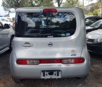 nissan-cube-small-3