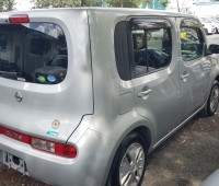 nissan-cube-small-2