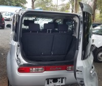 nissan-cube-small-4