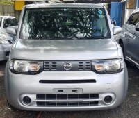 nissan-cube-small-1