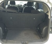 nissan-note-small-7