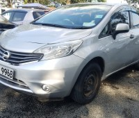 nissan-note-small-1