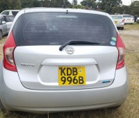 nissan-note-small-9