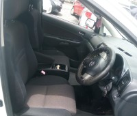 toyota-wish-for-sale-small-3