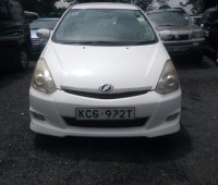 toyota-wish-for-sale-small-0
