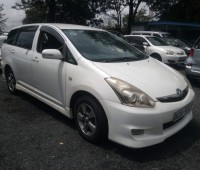 toyota-wish-for-sale-small-7