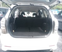 toyota-wish-for-sale-small-2