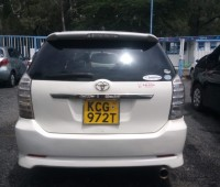toyota-wish-for-sale-small-5