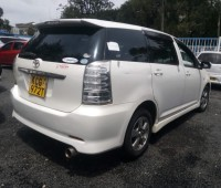 toyota-wish-for-sale-small-1