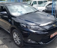 toyota-harrier-small-0