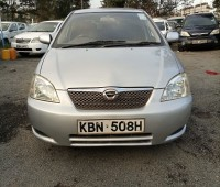 toyota-runx-for-sale-small-4