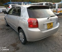 toyota-runx-for-sale-small-1