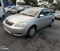 toyota-runx-for-sale-small-9